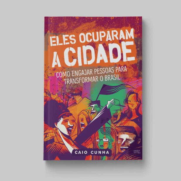 capa_elesocuparamacidade_01