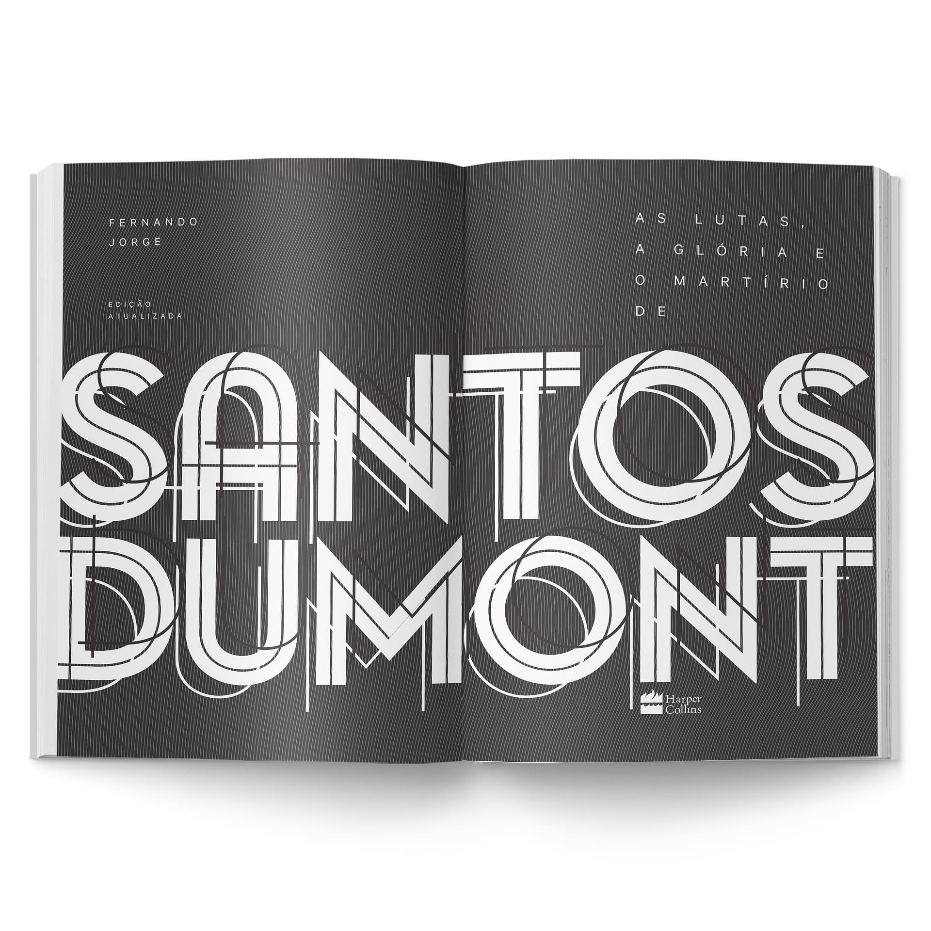 projeto_santosdumont_02d