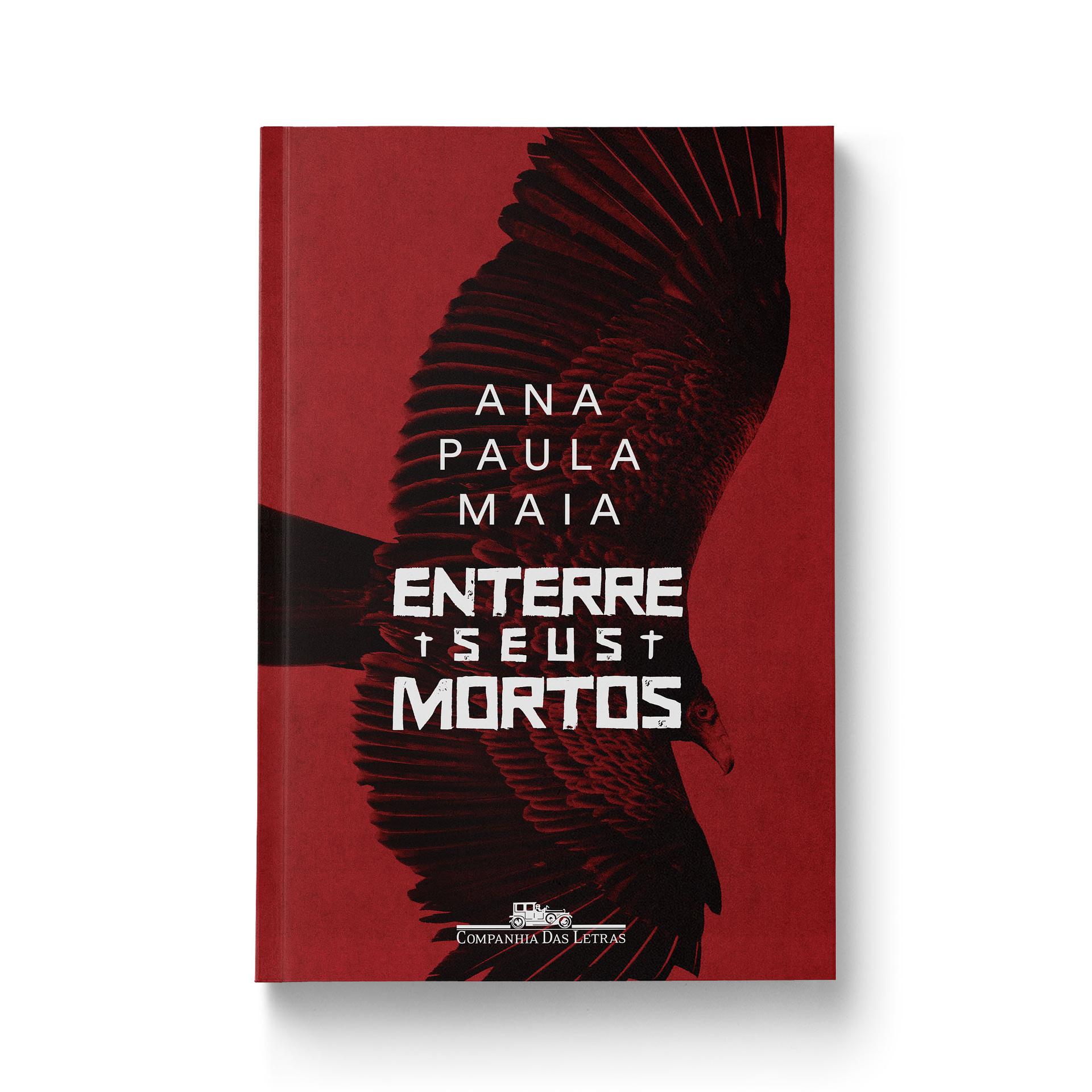 capa_enterreseusmortos_02