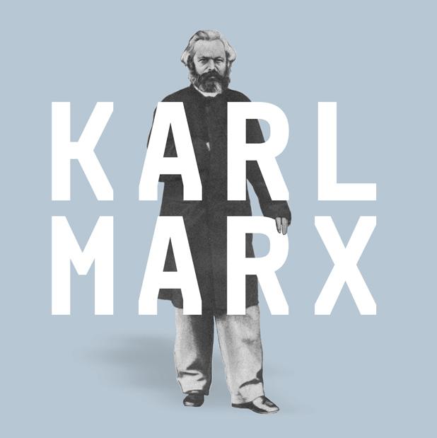 capa_karlmarx_04