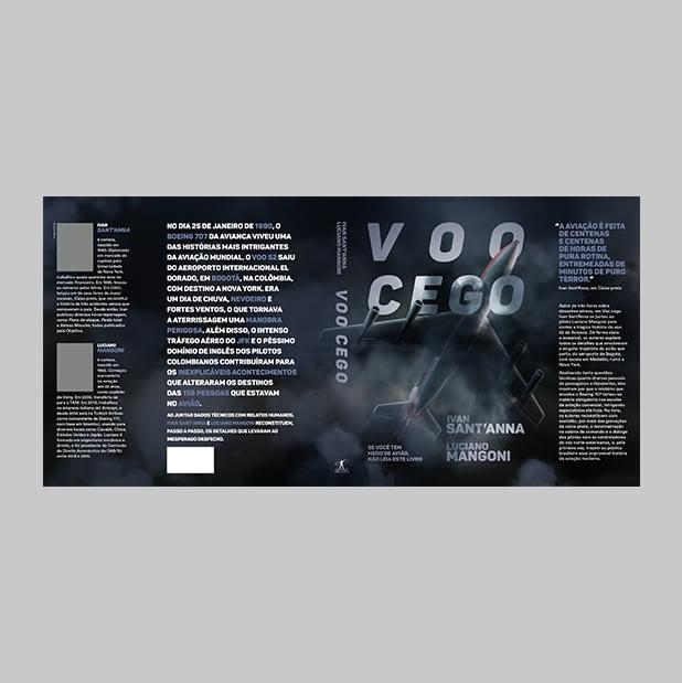 capa_voocego_03