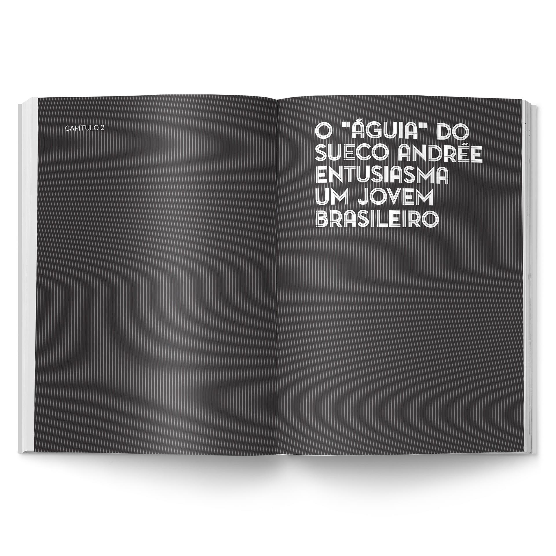 projeto_santosdumont_02h