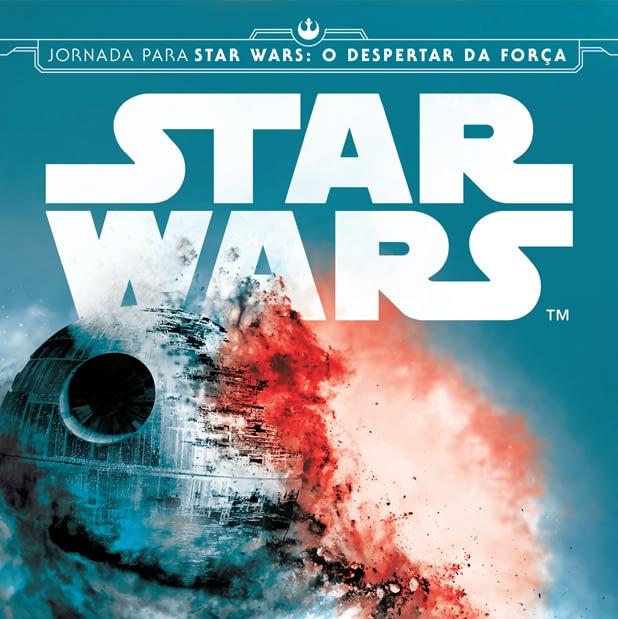 capa_starwars_08
