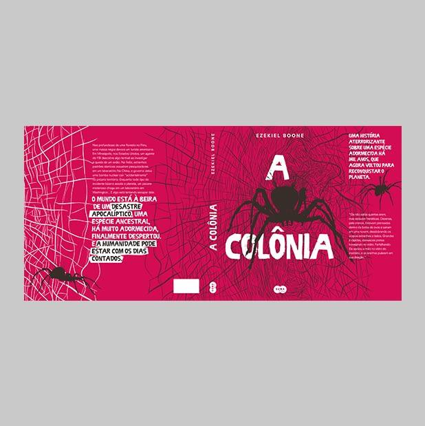 capa_acolonia_03