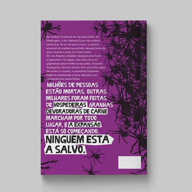 capa_aexpansao_02