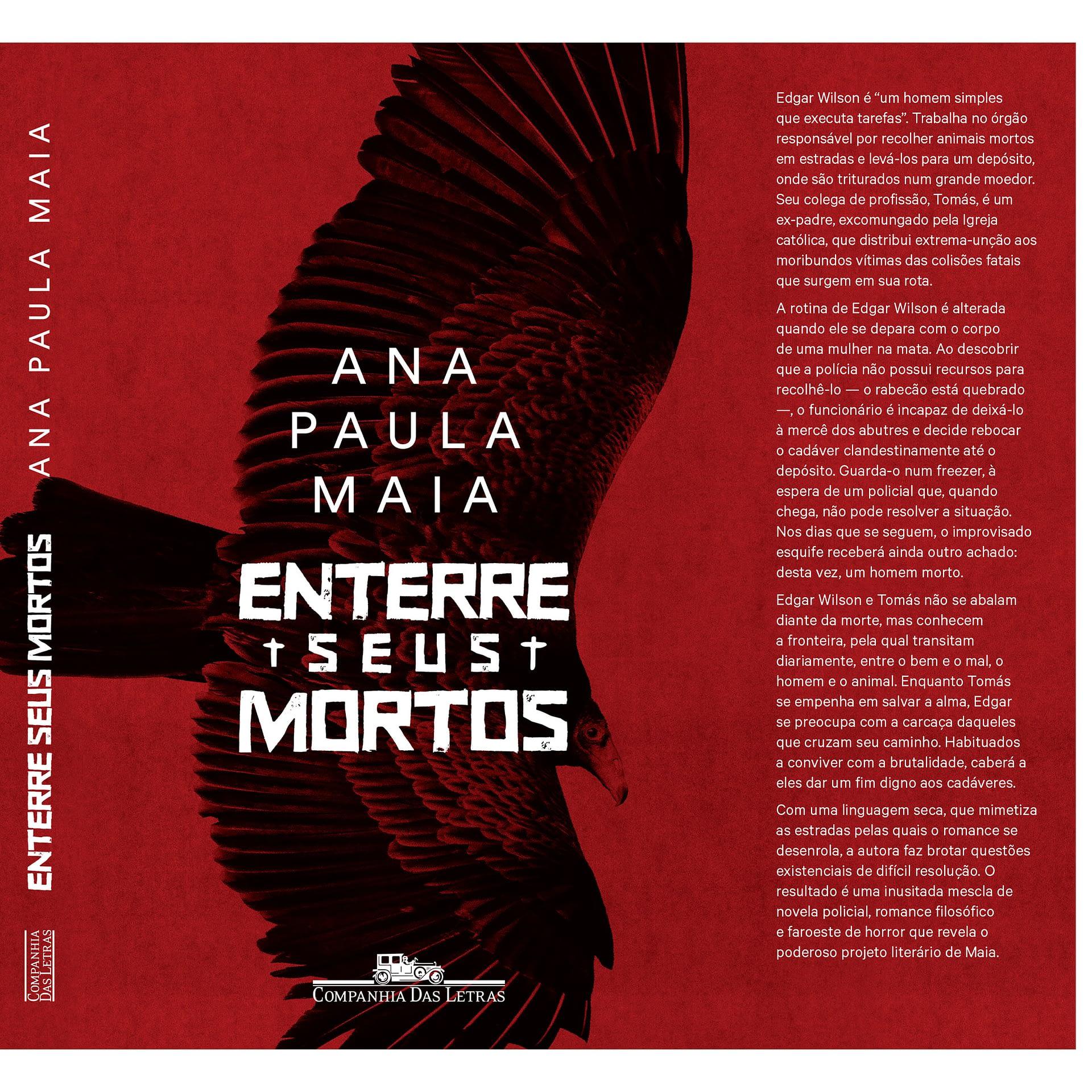 capa_enterreseusmortos_05