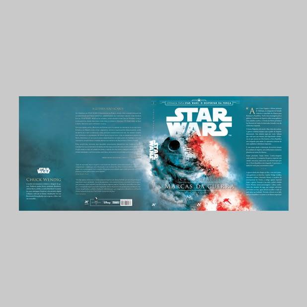 capa_starwars_09