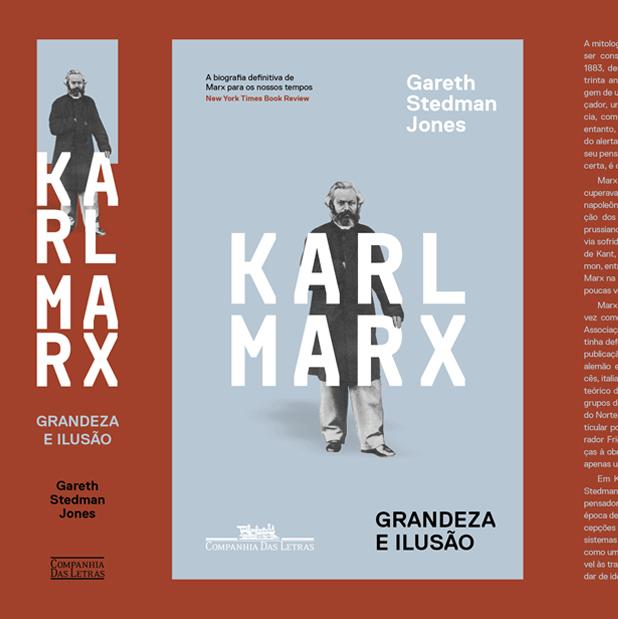 capa_karlmarx_05