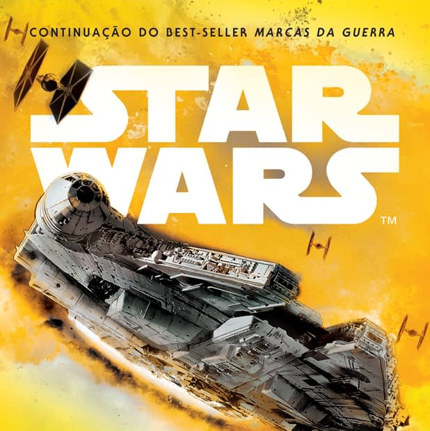 capa_starwars_08-1